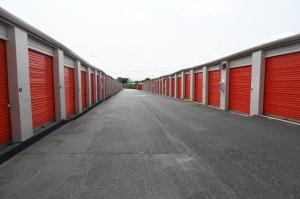 Image of Public Storage - Sharonville - 3677 E Kemper Road Facility on 3677 E Kemper Road  in Sharonville, OH - View 2