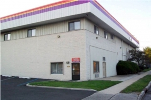 Public Storage - Pelham - 925 Spring Road Facility at  925 Spring Road, Pelham, NY