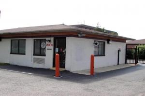 Public Storage - Clinton - 7901 Malcolm Road Facility at  7901 Malcolm Road, Clinton, MD