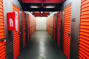 Image of Public Storage - Spring Valley - 7 S Pascack Road Facility on 7 S Pascack Road  in Spring Valley, NY - View 2