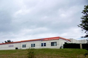 Public Storage - Baltimore - 1000 West Patapsco Ave Facility at  1000 West Patapsco Ave, Baltimore, MD
