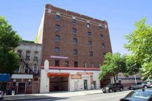 Public Storage - Brooklyn - 1062 Saint Johns Pl Facility at  1062 Saint Johns Pl, Brooklyn, NY