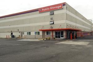 Public Storage - Island Park - 4116 Austin Blvd Facility at  4116 Austin Blvd, Island Park, NY