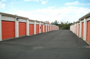 Image of Public Storage - Branford - 6 Summit Place Facility on 6 Summit Place  in Branford, CT - View 2