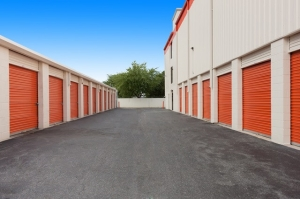 Image of Public Storage - Laurel - 8550 Catalpa Street Facility on 8550 Catalpa Street  in Laurel, MD - View 2