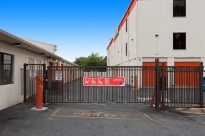 Image of Public Storage - Laurel - 8550 Catalpa Street Facility on 8550 Catalpa Street  in Laurel, MD - View 4