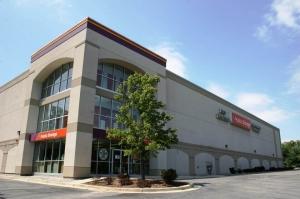 Public Storage - Pasadena - 8190 Ritchie Hwy Facility at  8190 Ritchie Hwy, Pasadena, MD