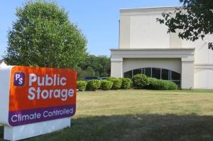 Public Storage - Westwood - 20 East Street