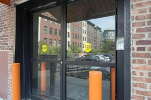 Image of Public Storage - Hoboken - 410 8th Street Facility on 410 8th Street  in Hoboken, NJ - View 4