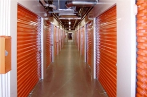 Image of Public Storage - Farmingville - 951 HorseBlock Road Facility on 951 HorseBlock Road  in Farmingville, NY - View 2