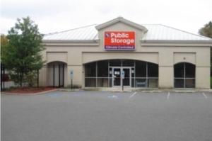 Public Storage - Brick - 925 Route 70 Facility at  925 Route 70, Brick, NJ