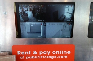 Image of Public Storage - Great Neck - 91 Cuttermill Road Facility on 91 Cuttermill Road  in Great Neck, NY - View 4