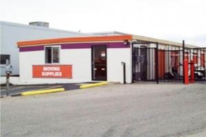 Public Storage - Louisville - 1405 Bunton Road Facility at  1405 Bunton Road, Louisville, KY