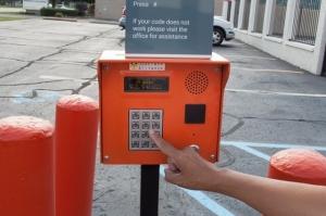 Public Storage - Madison Heights - 1020 W 13 Mile Rd - Photo 5