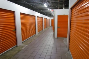Image of Public Storage - Raleigh - 1400 Capital Blvd Facility on 1400 Capital Blvd  in Raleigh, NC - View 2