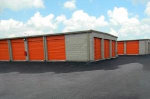 Public Storage - Worthington - 7545 Alta View Bl - Photo 2