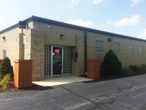 Public Storage - Medina - 3990 Pearl Rd Facility at  3990 Pearl Rd, Medina, OH