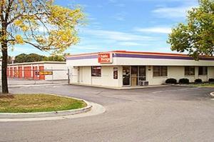 Public Storage - St Louis - 11580 Page Service Drive Facility at  11580 Page Service Drive, St Louis, MO