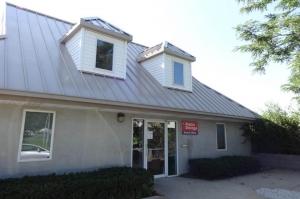Public Storage - Lenexa - 8830 Long Street Facility at  8830 Long Street, Lenexa, KS