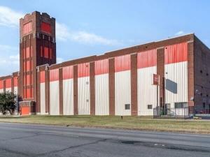 Public Storage - Chicago - 4520 West Cermak Road