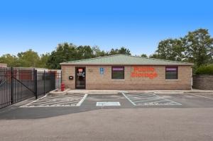 Public Storage - Maineville - 7058 Columbia Rd