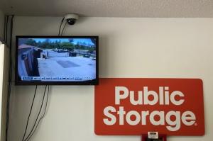 Public Storage - White Bear Lake - 1830 Buerkle Road Facility at  1830 Buerkle Road, White Bear Lake, MN