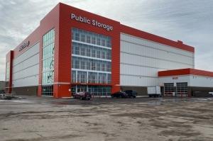 Public Storage - Saint Paul - 1441 Hunting Valley Rd Facility at  1441 Hunting Valley Rd, St Paul, MN