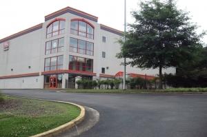 Public Storage - Hoover - 2940 John Hawkins Pkwy Facility at  2940 John Hawkins Pkwy, Hoover, AL