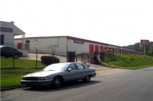 Public Storage - Birmingham - 1055 Pebble Creek Prkwy Facility at  1055 Pebble Creek Prkwy, Birmingham, AL