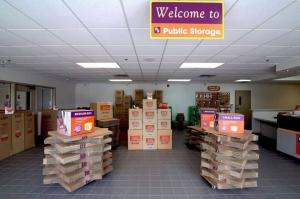 Image of Public Storage - Waukegan - 1401 N Green Bay Road Facility on 1401 N Green Bay Road  in Waukegan, IL - View 3