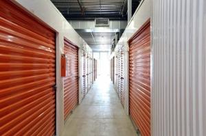 Image of Public Storage - Hanover Park - 2620 W Lake Street Facility on 2620 W Lake Street  in Hanover Park, IL - View 2