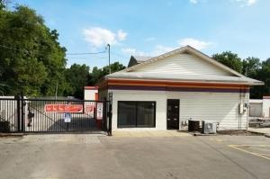 Public Storage - Kansas City - 6600 State Ave Facility at  6600 State Ave, Kansas City, KS