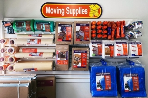 Image of Public Storage - Saint Paul - 246 Eaton Street Facility on 246 Eaton Street  in St Paul, MN - View 3