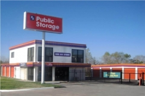Public Storage - St Charles - 1539 S Old Highway 94 Facility at  1539 S Old Highway 94, St Charles, MO