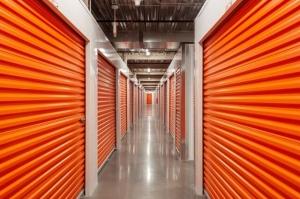 Public Storage - Wheat Ridge - 4370 Youngfield St Facility at  4370 Youngfield St, Wheat Ridge, CO
