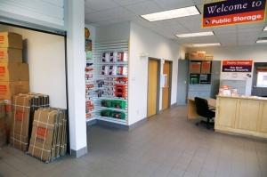 Image of Public Storage - Burnsville - 14250 W Burnsville Parkway Facility on 14250 W Burnsville Parkway  in Burnsville, MN - View 3