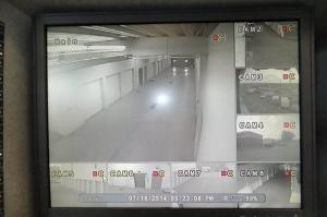 Image of Public Storage - Burnsville - 14250 W Burnsville Parkway Facility on 14250 W Burnsville Parkway  in Burnsville, MN - View 4