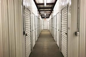 Image of Public Storage - Burnsville - 14250 W Burnsville Parkway Facility on 14250 W Burnsville Parkway  in Burnsville, MN - View 2