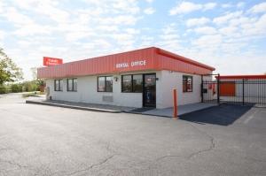 Public Storage - East Hazel Crest - 17208 Halsted Street Facility at  17208 Halsted Street, East Hazel Crest, IL