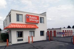 Public Storage - Apple Valley - 5900 148th Street W Facility at  5900 148th Street  W, Apple Valley, MN