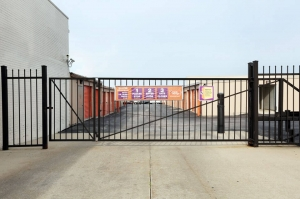 Image of Public Storage - Chicago Heights - 20909 Western Ave Facility on 20909 Western Ave  in Chicago Heights, IL - View 4