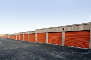 Image of Public Storage - Chicago Heights - 20909 Western Ave Facility on 20909 Western Ave  in Chicago Heights, IL - View 2
