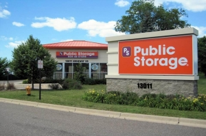 Image of Public Storage - Plymouth - 13011 Highway 55 Facility at 13011 Highway 55  Plymouth, MN