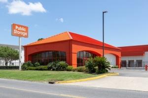 Public Storage - New Orleans - 12320 I-10 Service Rd Facility at  12320 I-10 Service Rd, New Orleans, LA