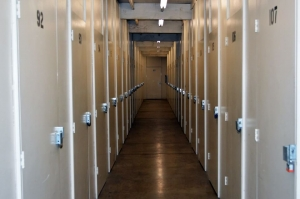 Image of Public Storage - Milwaukie - 11800 SE 40th Ave Facility on 11800 SE 40th Ave  in Milwaukie, OR - View 2