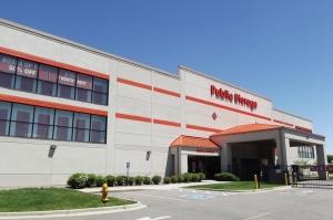 Public Storage - Denver - 400 W Center Ave Facility at  400 W Center Ave, Denver, CO