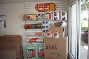 Image of Public Storage - Aurora - 1150 S Idalia Street Facility on 1150 S Idalia Street  in Aurora, CO - View 3
