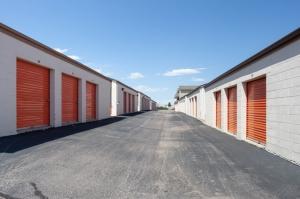 Image of Public Storage - Englewood - 9600 E Costilla Ave Facility on 9600 E Costilla Ave  in Englewood, CO - View 2