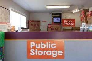 Image of Public Storage - Englewood - 9600 E Costilla Ave Facility on 9600 E Costilla Ave  in Englewood, CO - View 3