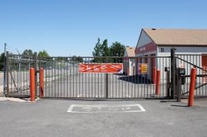 Image of Public Storage - Englewood - 9600 E Costilla Ave Facility on 9600 E Costilla Ave  in Englewood, CO - View 4